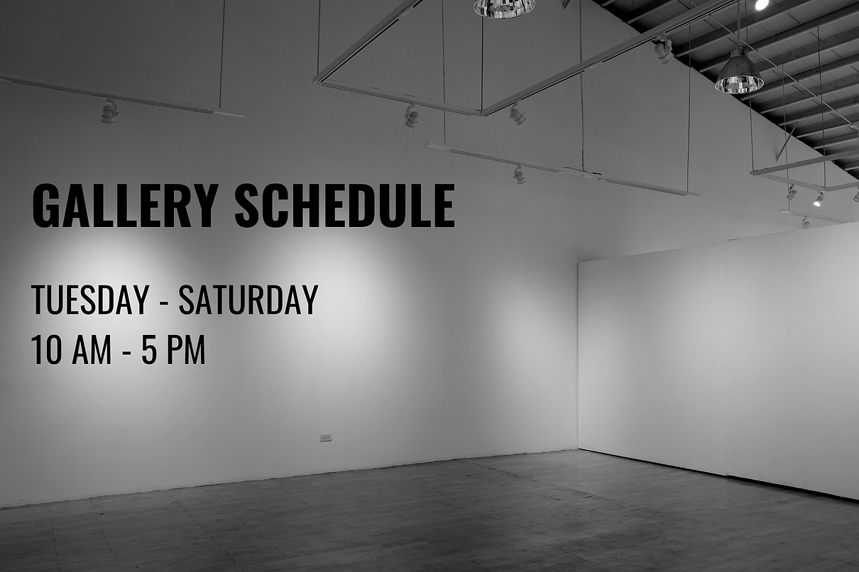 GALLERY SCHEDULE (1).png