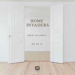 HOME INVADERS ERICK VILLARRUZ.jpg