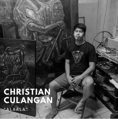 CHRISTIAN CULANGAN.jpg