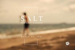 SALT POSTER.jpg