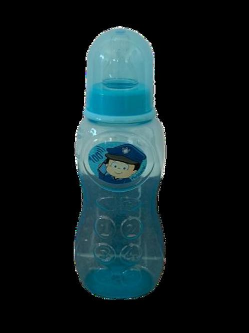 בקבוק לתינוק 0+