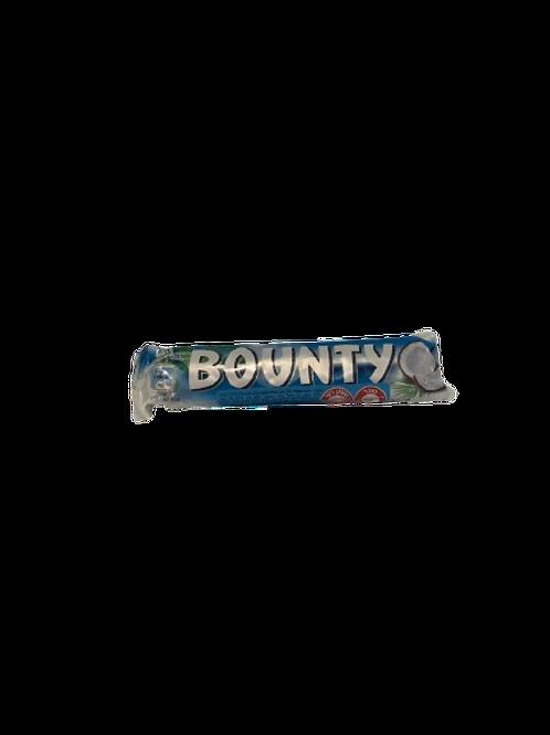 שוקולד בונטי