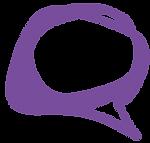 speech bubble purple LR.png