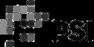 PSI_logo_2008.png