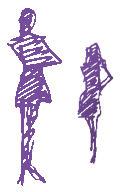 ladies_Sketch.jpg