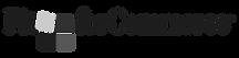 FFC_logo-transparent.png