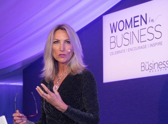 Women-in-Business-2018-54%20(1)_edited.j