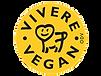 logo-vivere-vegan-head-2.png