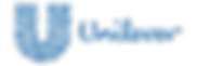 unilever-logo-transparent-png-wwwpixshar