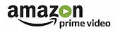 116-1163014_amazon-prime-video-amazon-pr