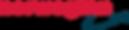 Norwegian_Air_Shuttle__logo.png