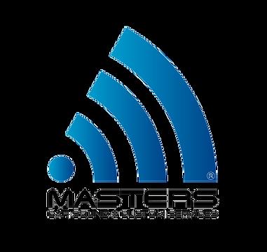 MASTERS_Logo%20Masters%2Bpayoff_2017-03_