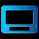 Car Tablet multimediali