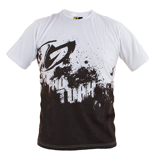 Camiseta Casual