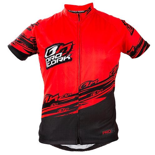 Camisa Bike Line 1