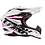 Thumbnail: Capacete Fast 788 Skull