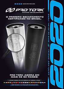 Catalogo Pro Tork 2020_001.jpg