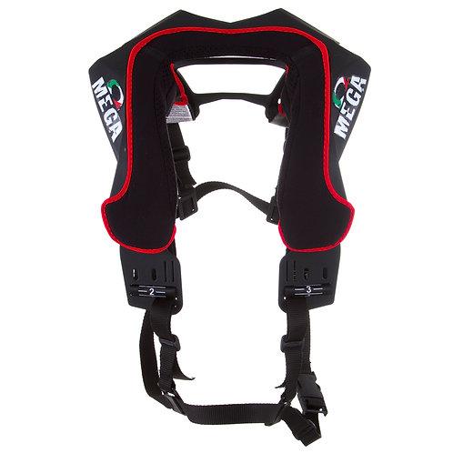 Protetor de Pescoço Omega - Neck Brace