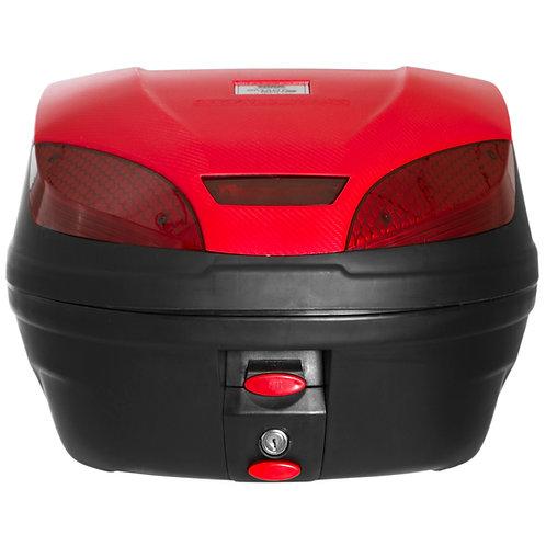Bauleto para moto Smart Box 3 - 30LT