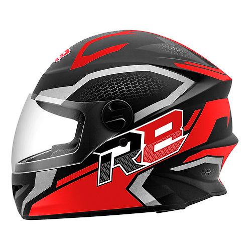 Capacete R8 Air
