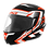 Thumbnail: Capacete Pro Tork Attack Evo