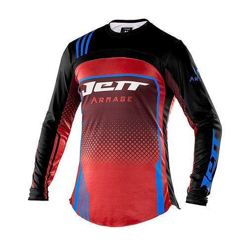 Camisa Jett Armage