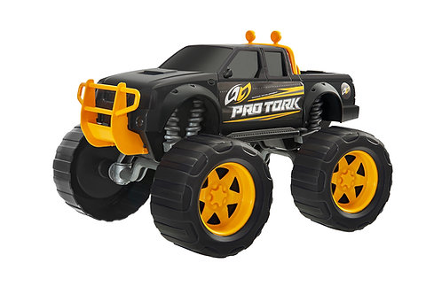 Brinquedos Pro Tork