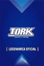 tork.jpg