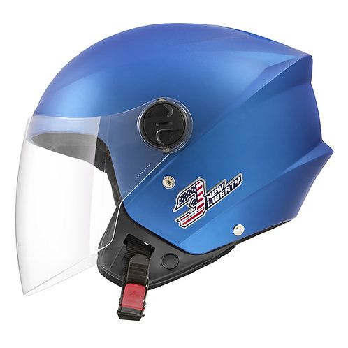 Capacete New Liberty 3 Elite