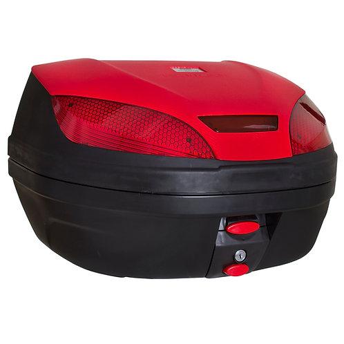 Bauleto para moto Smart Box 3 - 52LT