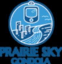 PrairieSkyGondola_Logo-TwoToneBL.png