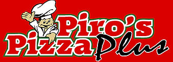 Piro's Pizza Plus
