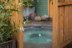 Chozu-private-pool