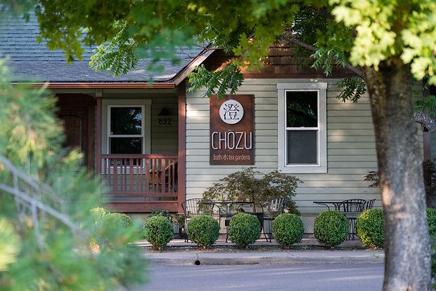 Chozu Summer-3.jpg