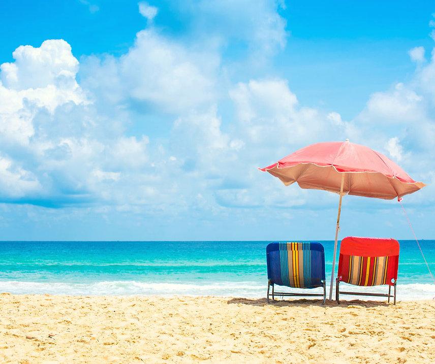 chozu-beach.jpg