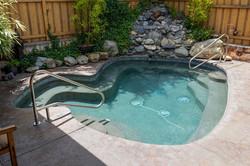 Chozu Summer-22-garden-pool