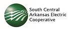 scaec logo.png
