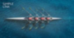 SL_uvodno foto logo.jpg