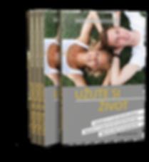 JanaN-Uzijtesizivot_Book-Boxset.png