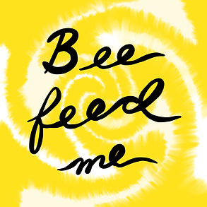 Bee_Feed_Me_Podcast.jpg