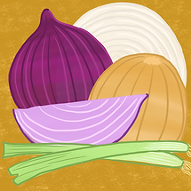 Onion small.png