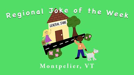 Regional Joke.png