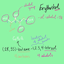 Erythritol 1.jpeg
