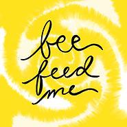 Bee_Feed_Me_Podcast 2.jpg