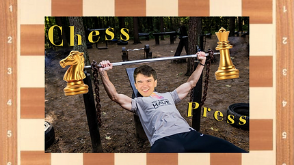 Chess Press 1.png