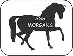 SSS Morgan logo_edited.jpg
