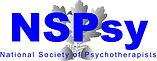 NSPSY Logo.jpg