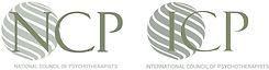 TheNCP-ICP.jpg
