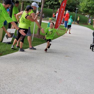 Reid finishing race.jpg