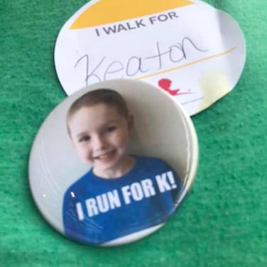 I run for Keaton Button.jpg